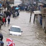 Kashmir Floods (1)