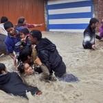 Kashmir Floods (3)