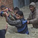 Kashmir Floods (4)