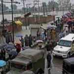 Kashmir Floods (6)