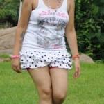 Swetha basu hot images latest (2)