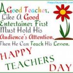 Teachers Day 2014  (1)