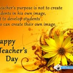 Teachers Day 2014  (5)