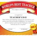 Teachers Day 2014  (6)