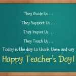 Teachers Day 2014  (7)