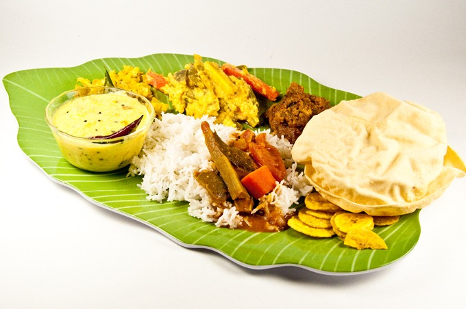 Onam starts in Kerala: SMS, Quotes, Wishes, Images in great demand