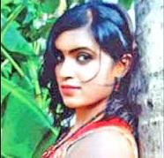 Tamil actress Shruthi Chandralekha arrested for husband's murder