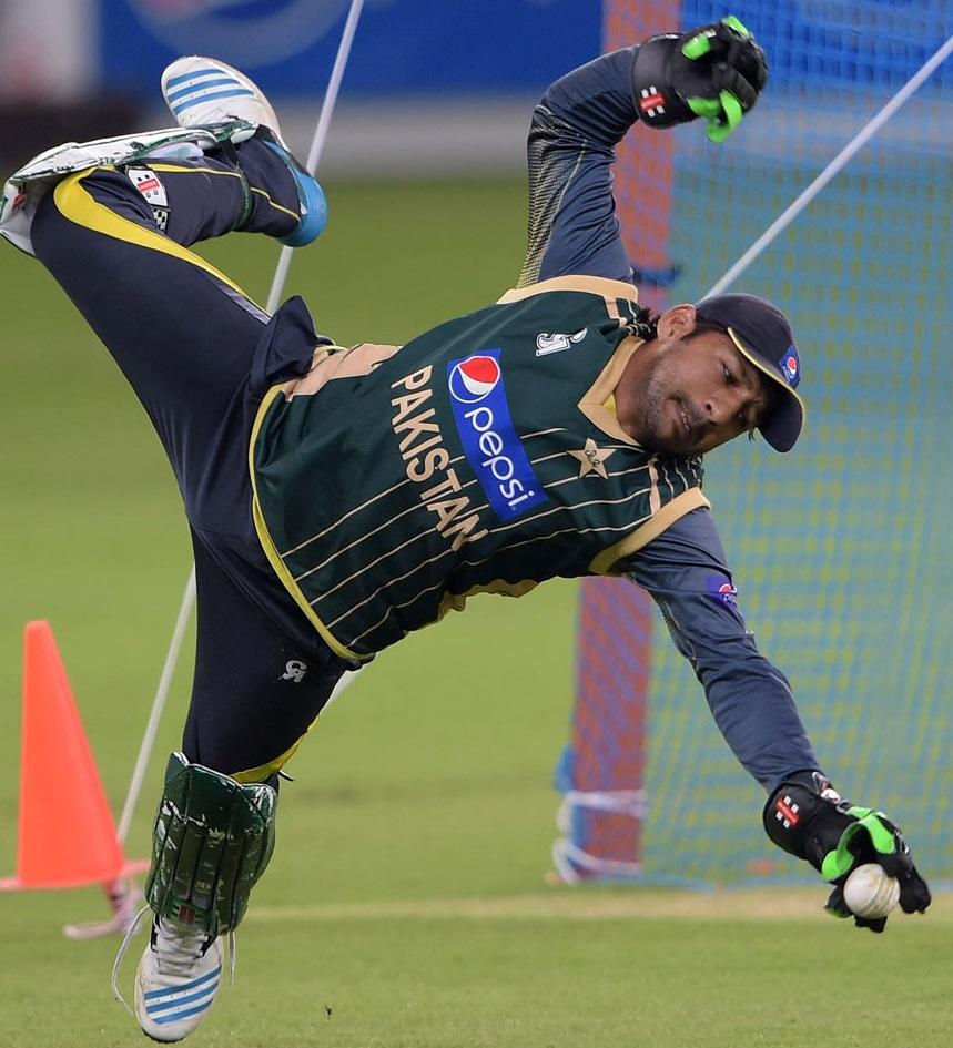 PTV Sports live streaming free: Pakistan vs New Zealand 1st T20 Cricket live score