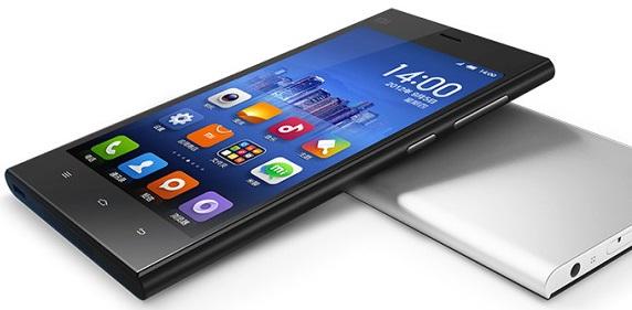 Xiaomi smartphones banned in India; Flipkart stops sales