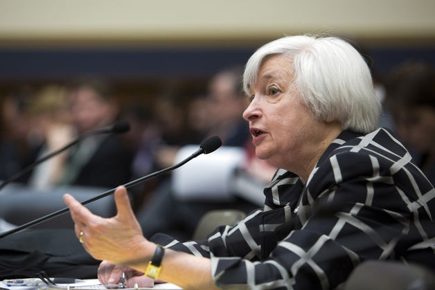 Resultant rising prices complicates Fed strategy for economic growth