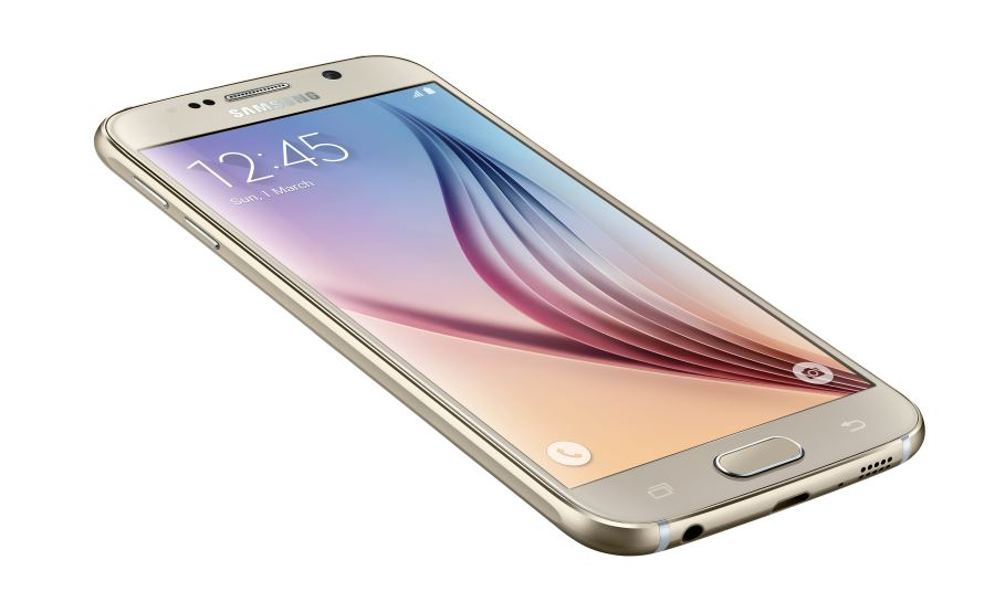 Samsung Galaxy S6 vs Apple iPhone 6: Which Smartphone is the Best?