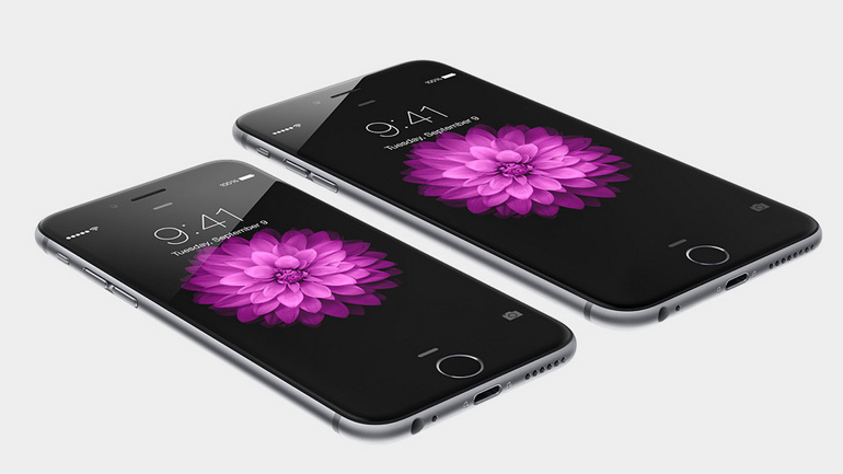 Apple Inc likely to release iPhone 6S, 6S Plus and 6C in 2015