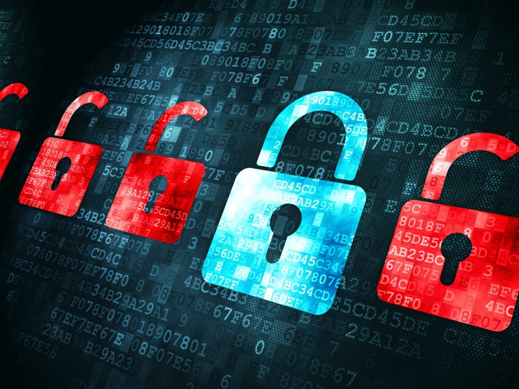 Cyber group adds recommendations to White House Cybersecurity Workforce Strategy