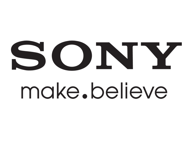 Sony Xperia Z4 pictures and specs leaked