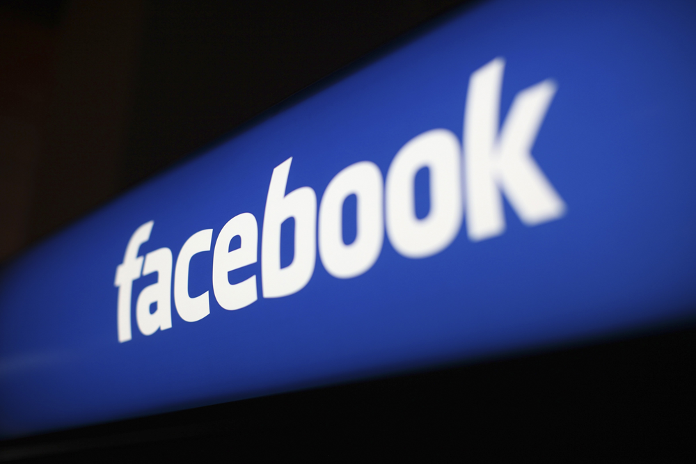 Facebook's suicide prevention features now for world-wide users