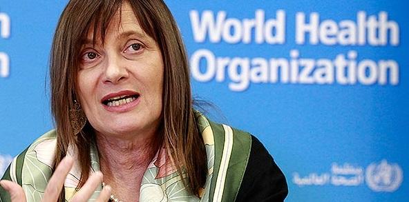 WHO adds Hepatitis C drugs in the list of essential medicines