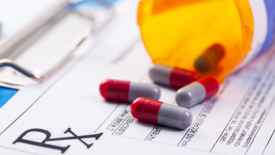Study suggests low doses of Aspirin can lower risk of colorectal cancer if taken regulaly
