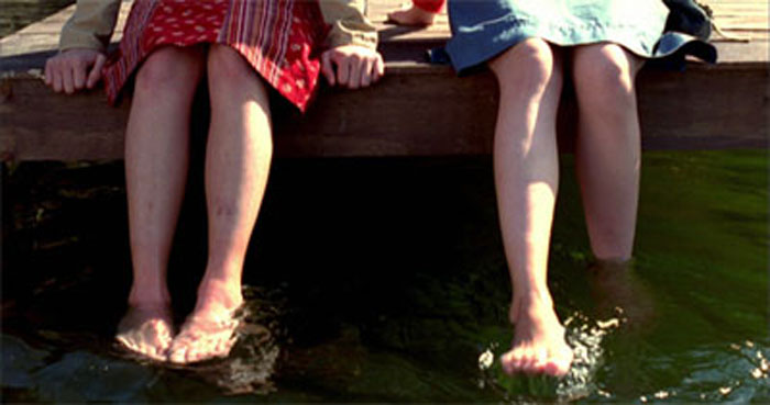 Research says first born girls more likely to be overweight than younger sisters