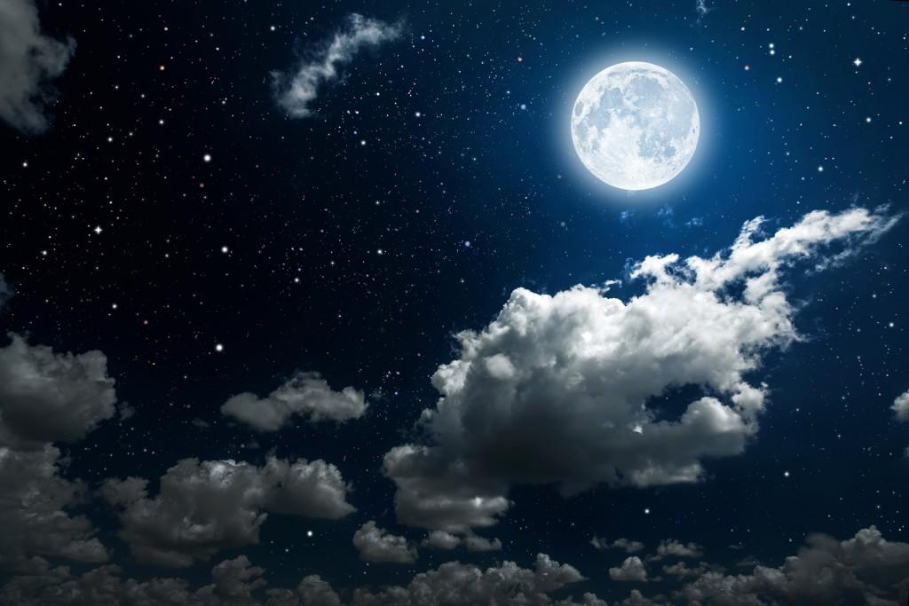 Will NASA return to the Moon?