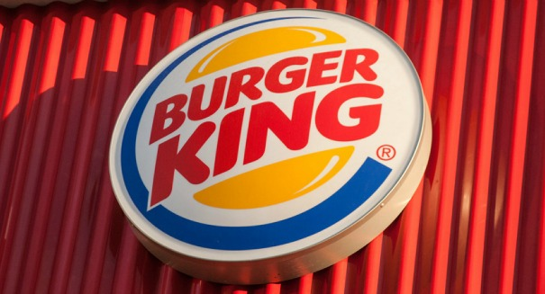Whopper of a hoax causes Burger King employees to break store windows