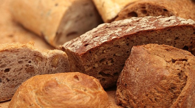 Gluten-free diets: Experts warn they may not be so healthy