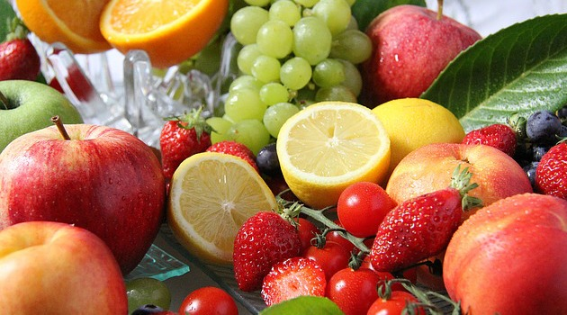 These five fruit and vegetables will cut risk of developing breast cancer in teens