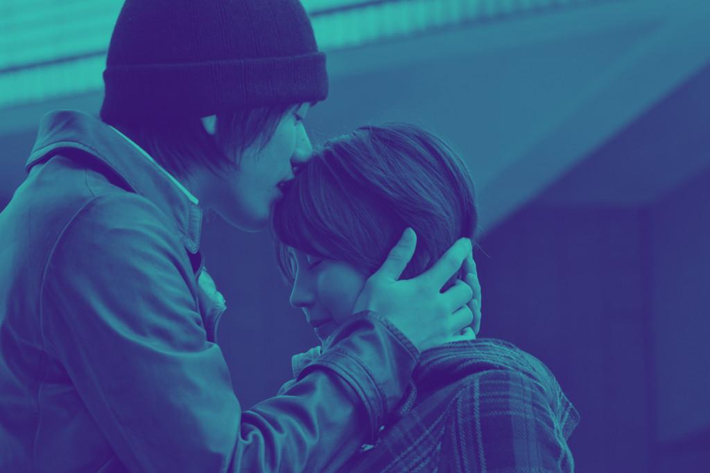 Mandarin-English bilingual screenwriting program, Resonance, launches inaugural year