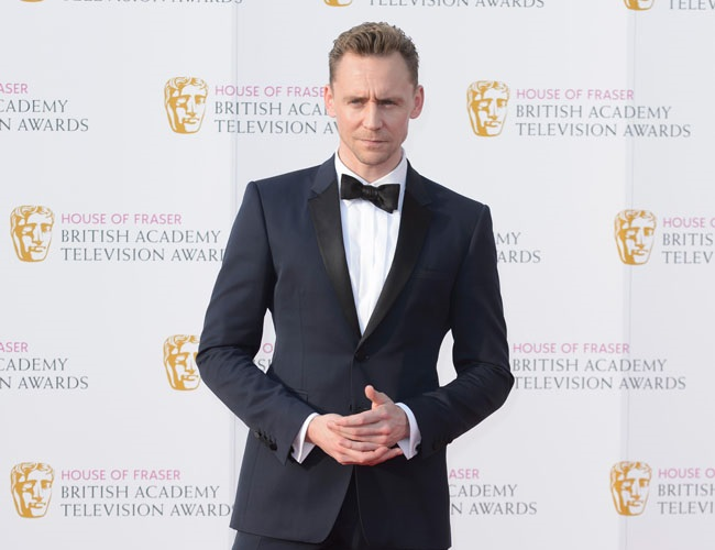 Tom Hiddleston on fame and public opinion