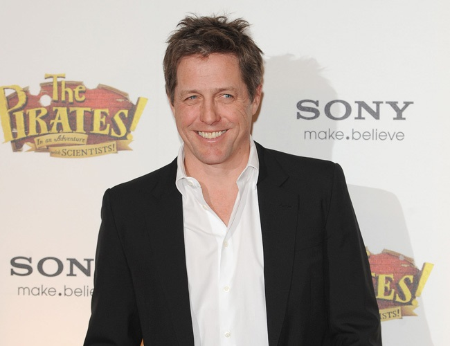 Hugh Grant supports extramarital affairs