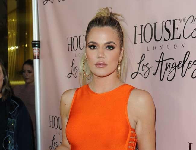Khloe Kardashian is brutally honest with her dates