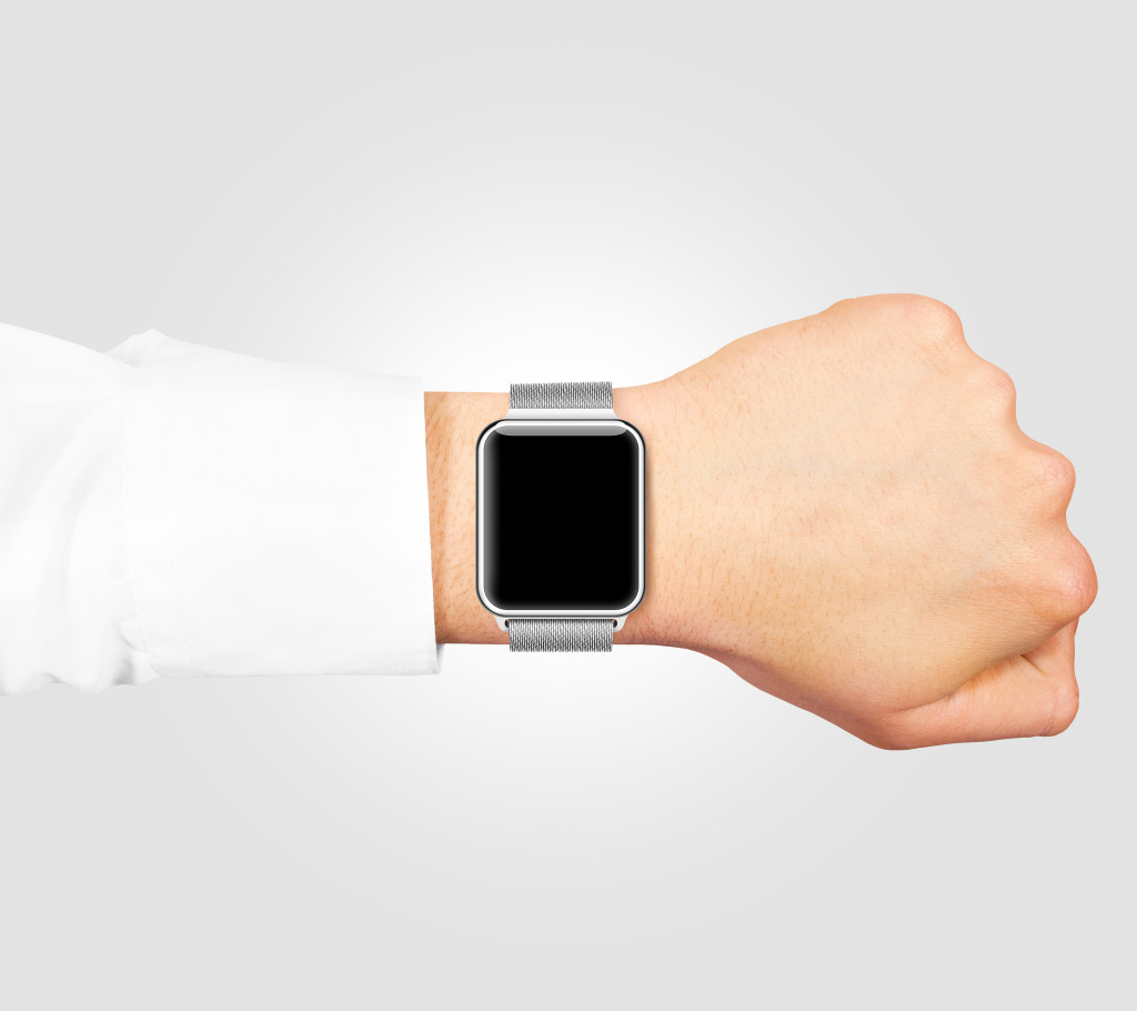 Fitbit picks up a Pebble, deal announced