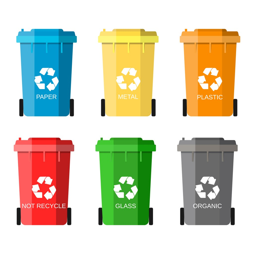 Startup bags $11.7 M in Series A Funding to Bring Garbage Collection to Cell Phones