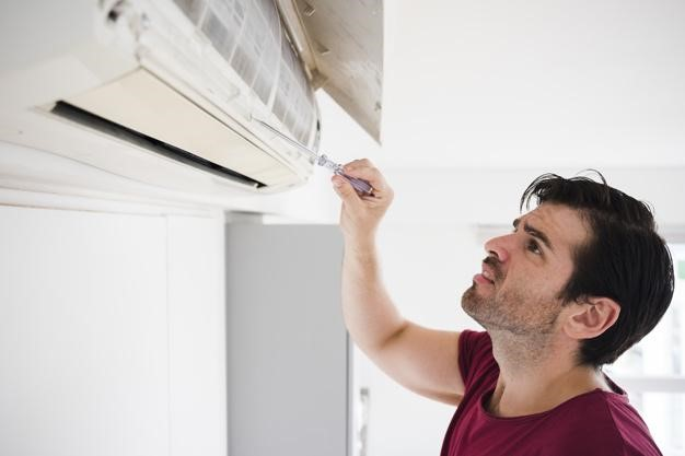 Air Conditioners vs Air Coolers: A Comparative Review