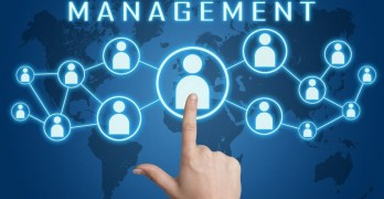 Project Management Certifications: An Overview